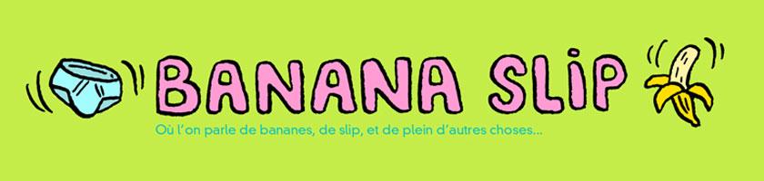 http://leblog.de.clemlacroquette.com/wp-content/uploads/2009/07/banana-slip-net.jpg