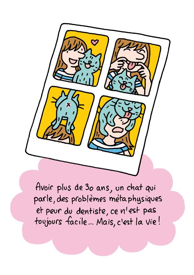C'est-la-vie-02